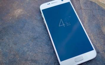 Descubren falla seguridad que afecta a 900 millones de dispositivos Android en el mundo