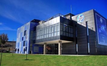 HP Enterprise podría venderse en $40.000 millones