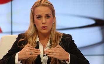 Gobernador ecuatoriano ofreció su versión sobre lo ocurrido con Lilian Tintori