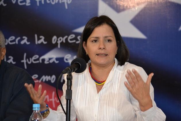 Ente electoral aplaza fecha de la revocatoria contra Nicolás Maduro — Venezuela