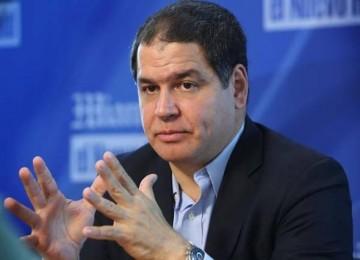 CIDH le otorgó medidas cautelares de protección al diputado Luis Florido