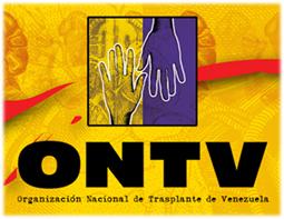 """Celebran """"El mes por la Donación y el Transplante de Órganos y Tejidos"""""""