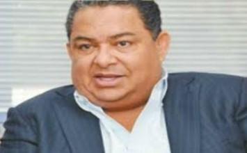 Autoridades dominicanas imponen arresto domiciliario al venezolano Omar Farías