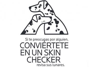 La Roche-Posay relanza campaña para la detección de melanomas