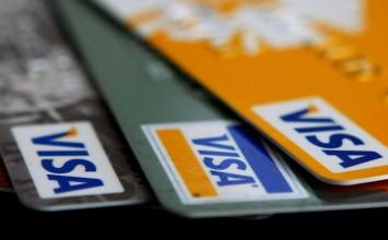 Bancos eliminarán tarjetas Visa por falta de divisas