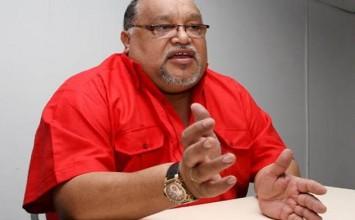Wills Rangel anuncia incremento salarial de 50% para trabajadores petroleros