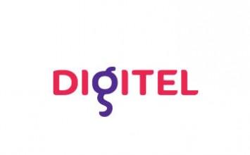 Estas son las nuevas tarifas de Digitel para telefonía
