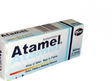 Pfizer dona medicamentos a la red de salud pública