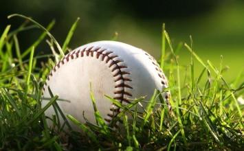 Aprobados dólares a tasa Dipro para el béisbol
