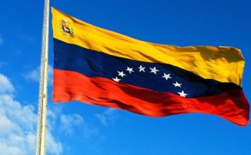 Invitan a foro sobre razones para quedarse en Venezuela