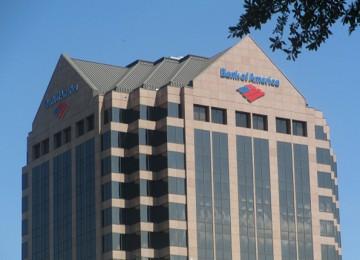 """""""Renuncia de Citibank como agente de pago complicará canje de bonos de Pdvsa"""""""