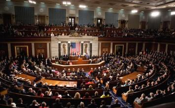 Cámara de Representantes de EE.UU. pide liberación de presos políticos en Venezuela
