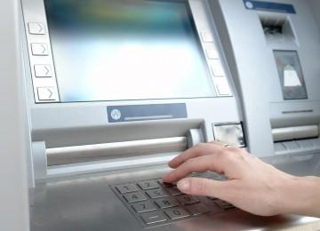 Bancos tendrán límite de Bs. 10.000 en emisión de efectivo diario