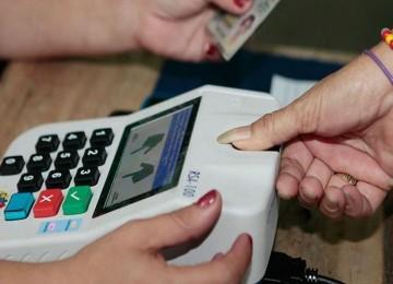 Tal Cual: CNE exigirá la huella de cuatro dedos para el 20%