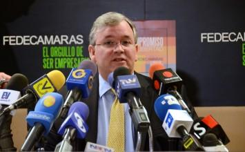 Fedecámaras sobre medidas contra EPK: La Sundde atenta contra el consumidor