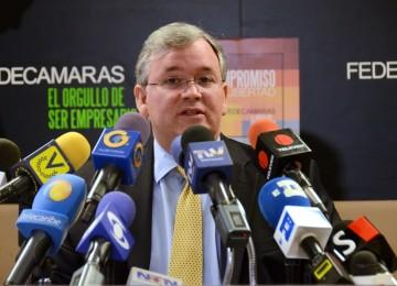 Fedecámaras: Aumento de la UT no mejorará poder adqusitivo