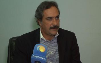 Raffalli: Elecciones no pueden ser suspendidas por un estado de excepción