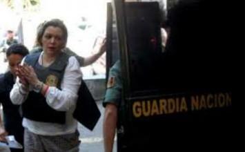 """""""Continuación de juicio a Afiuni fue una payasada"""""""