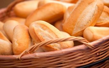 Sundde levanta estructuras de costos del pan