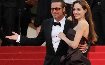 ¿Cuáles son los divorcios más caros de la historia en Hollywood?
