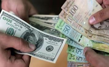 Comercios de Puerto Libre y los proveedores turísticos podrán cobrar en dólares