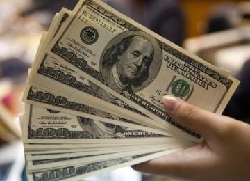 Exportadores podrán retener para gastos hasta 80% de divisas captadas