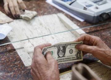 Dólar y yen inician este viernes en descenso