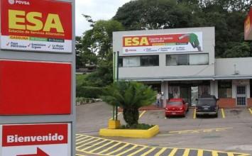 Alcalde de Ureña desconoce cuando iniciará la venta de gasolina en pesos colombianos