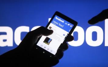 Google y Facebook toman medidas para recortar ingresos publicitarios