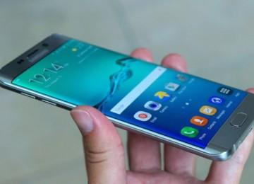 EE UU prohíbe llevar el Galaxy Note 7 en aviones
