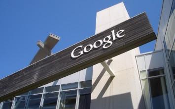 Google pide perdón por publicidad colocada al lado de contenidos racistas