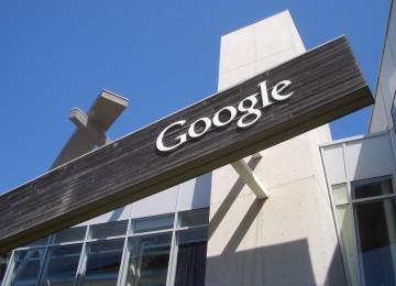 Google demanda a Uber por supuesto robo de tecnología para carros sin conductor