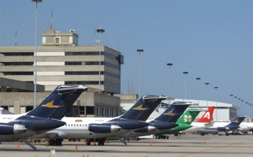Aerolíneas internacionales piden inmunidad antimonopolio por bloqueo de fondos en Venezuela