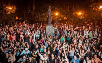 El Hatillo Jazz Festival presentará a grandes exponentes del género