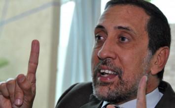 José Guerra: Imprimir un billete Bs.100 le cuesta Bs.200 al Estado