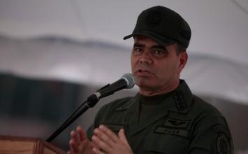 MinDefensa: Es contradictorio que la AN llame a la FANB a rescatar la Constitución