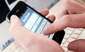 3.500 millones de personas estarán conectadas a internet este año