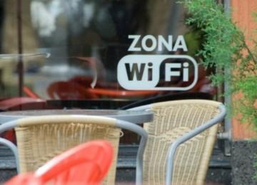 Tres recomendaciones para tener en cuenta al conectarte a redes Wifi públicas
