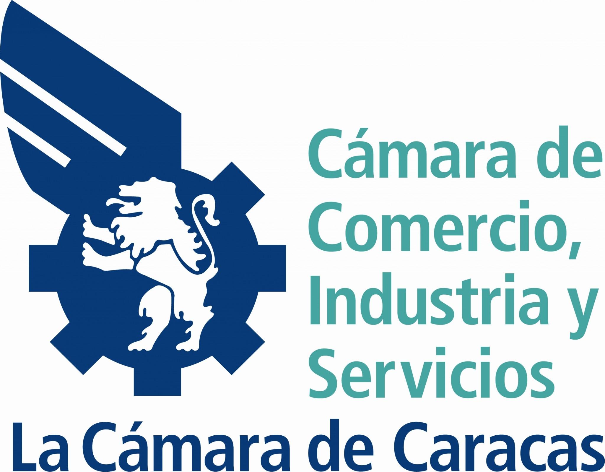 Cámara de Comercio de Caracas