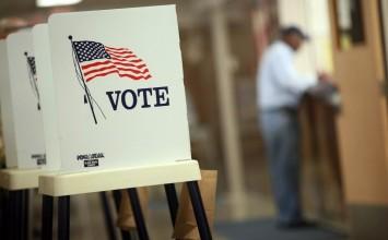 Manual de instrucciones para las elecciones presidenciales en EE.UU.