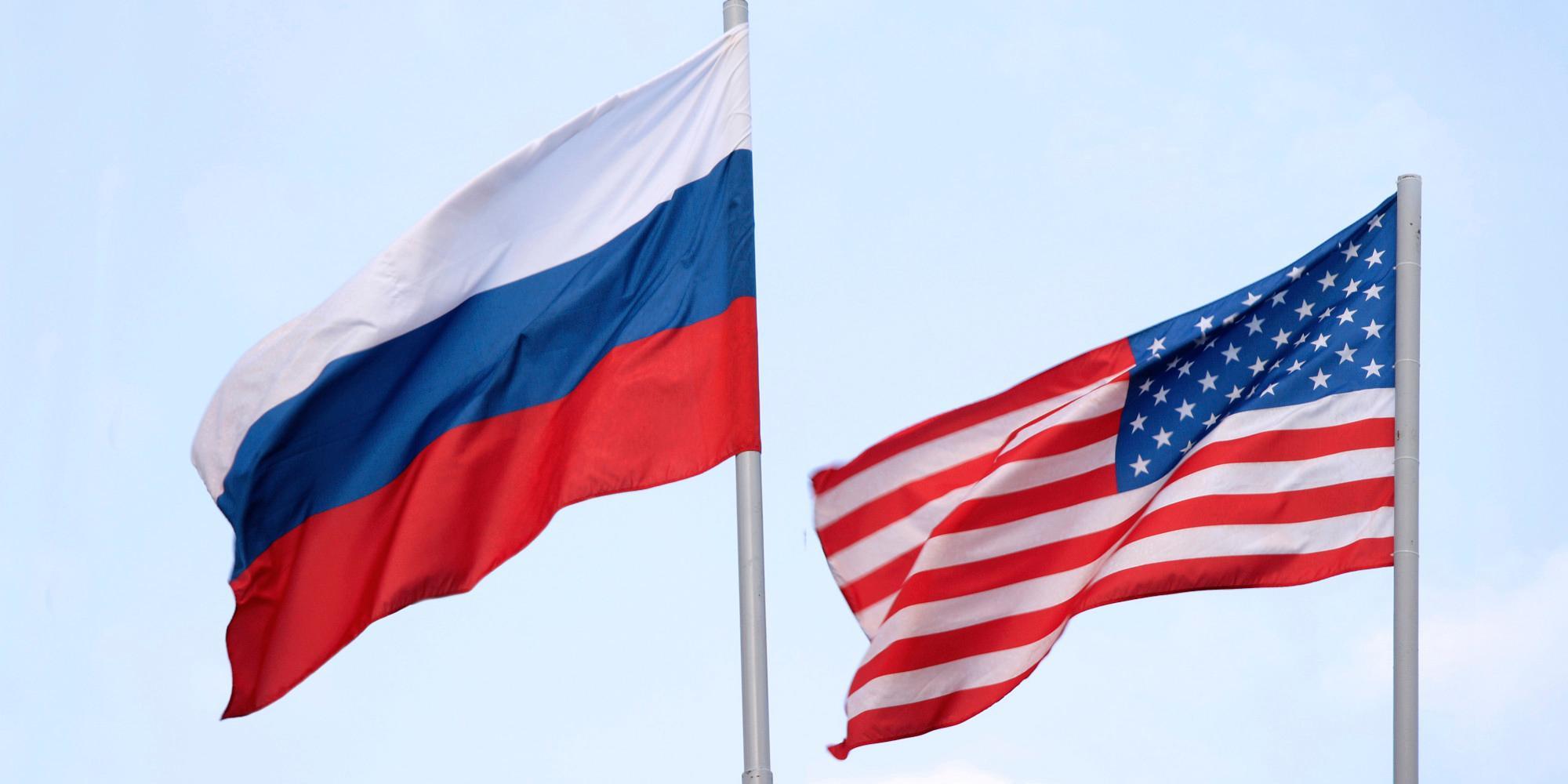 Rusia: la acusación de hackeo de EEUU es un juego político