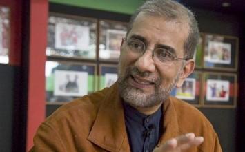 Víctor Álvarez: Error de los CLAP está en su propio diseño
