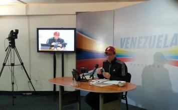 Capriles pidió prórroga para canje de billetes de Bs.100