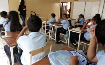 Sundde sancionó a colegios privados con multas de hasta 10.000 UT