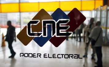 CNE decidirá si el revocatorio procede o no entre el 28 y 29 de noviembre