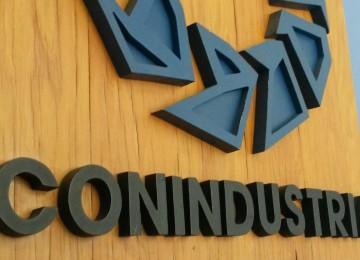 Conidustria: Gobierno incumple acuerdos establecidos en la OIT