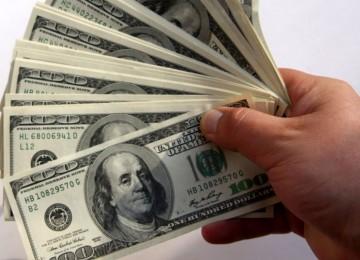 Empresarios estiman que dólar Dicom se elevará Bs. 1.191