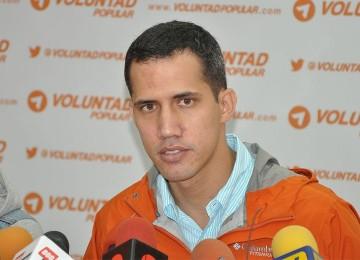 """""""Ningún Tribunal Penal tiene competencia alguna en procesos electorales"""""""