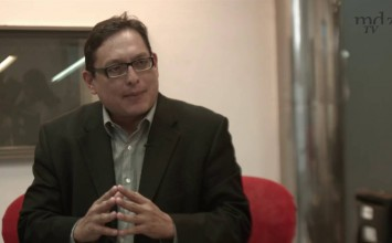 Haro: La sala Constitucional del TSJ entró al juego político agresivamente