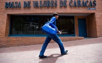 IBC cerró la jornada con caída a 0,49%